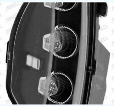 LUZ DIURNA LED IZQUIERDA DS 6208R8