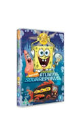 Spongebob - Atlantis Squarepantis DVD Nuovo DVD (PHE9601)
