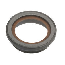 1961-1968-1969-1970 Ford Econoline E100 Front Wheel Seal 7834