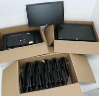 """HP Compaq LA2206xc 21.5"""" LED Backlit LCD HD Computer Monitor w/Webcam 10x"""