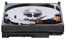 "Western Digital Scorpio Black 500GB Internal SATA 7200RPM 2.5"" (WD5000BPKT) HDD"