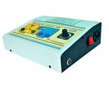Electrosurgical Cautery Skin Surgical Unit Medicator Machine Diathermy unit JHGJ
