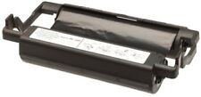 Brother International Pc201 Paper Fax Pring Cartridge