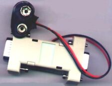 Adaptador alimentacion externa para cables unlock