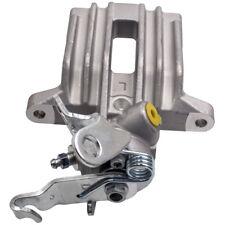 Bremszange Bremssattel Für Seat Leon VW Golf V 1K0615423D Hinten Links