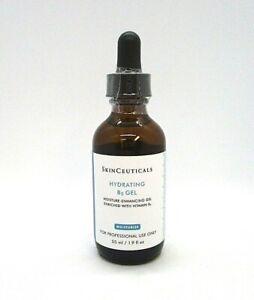 SkinCeuticals Hydrating B5 Gel ~ 55 ml / 1.9 oz