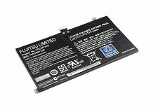 Genuine Fujitsu FPCBP410 FMVNBP230 FPB0304 Lifebook U574 Ultrabook Battery 48Wh