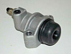 MG MGB MGA Clutch Slave Cylinder GSY106