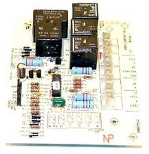 Heil Quaker ICP 1087952 CEPL130547-01 Defrost Control Board - New