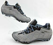 New With Tag TECNICA Hornet Low GTX  GORE-TEX Hiking Shoes Grey Sz 8