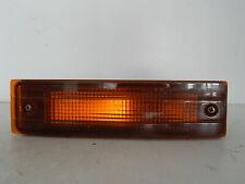 Toyota Camry 2 Blinker VL Koito 85,6342,32-40
