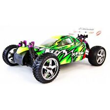 XSTR ELECTRIC RADIO CONTROL BUGGY OFF ROAD 2.4G FAST RC REMOTE CONTROLLED CAR