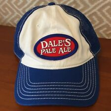 a6b32cc35 Otto Snapback Hats Baseball Caps for Men for sale | eBay