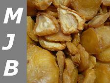 1000 g Birnen getrocknet FrüchteTrockenfrüchte ungezuckert 1kg