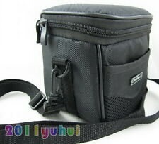 camera case bag for nikon Coolpix L120 L110 P500 P600 L840 L310 P530 L820 P520
