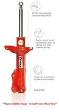 KONI Special Active Rear Shock Absorber for 12-14 Golf R / 06-14 Passat