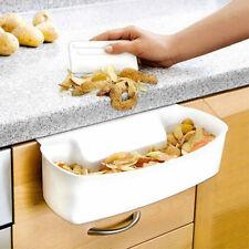 Kitchen Scraps Bin