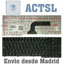 Teclado Español para ASUS X71SL COMPATIBLE