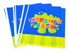 20x Childrens Party Loot Bags Party Favour Bags Unisex