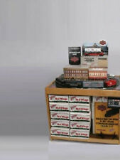 Rare 1995 Lionel 11820 Red Wing Shoes Promotional Store Display, C10