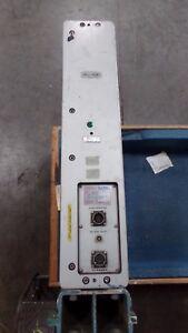 LaserMike Optical Micrometer Model 136-325