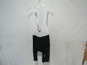 Sugoi Men's Classic Bib Shorts Men's XXL Black Retail $80