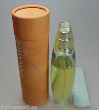 Lancaster - Sunwater 30 ml Eau de Toilette EdT Spray Neu / OVP