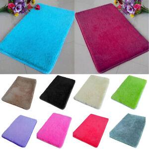 Anti-slip carpet/floor mat/living room/bedroom/nursing room/household covering