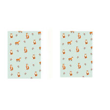 New hot Paper Envelopes Letter Pad Sets Writing Paper Letter Paper Creative Gift