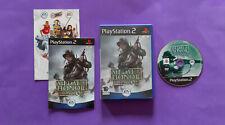 Medal of Honor Frontline PS2 3a Edizione PAL Ita Multi 3