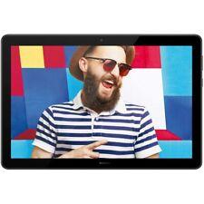 Huawei MediaPad T5 10.1 LTE 32GB 3GB RAM Black 10.1 Zoll Full-HD Android Tablet