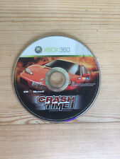 Crash Time for Xbox 360 *Disc Only*