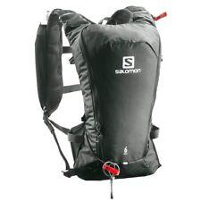 Salomon Agile 6 Set L40164800/