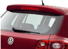 ORIGINAL VW Dachkantenspoiler grundiert VW Tiguan 5N0071640  GRU EOT 391