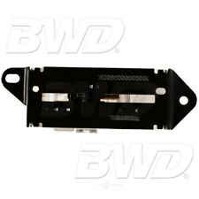 Windshield Wiper Switch BWD S3420