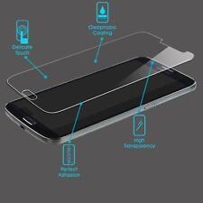 [NP ARMOR] GLASS Screen Guard For Samsung Mega 6.3 / I9200 SGH-i527 M819N L600