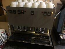 Macchina Caffe Cialde Professionale