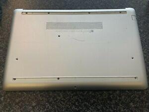 HP 15-da0596sa Base Chassis Bottom Case Cover