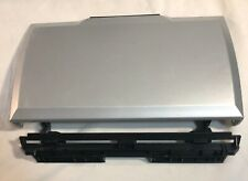 Fujitsu ScanSnap S510 Scanner Feed Output Tray/Front Cover Parts