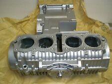 Honda CB550 F + K  Motorgehäuse    neu Original