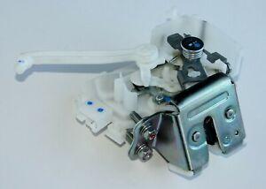 14 15 16 17 18 Mitsubishi Mirage trunk Tail Lift gate Latch Lock Actuator / OEM