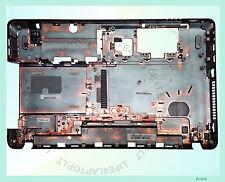 Genuine Original Acer Aspire E1-521 E1-531 E1-571P Laptop Bottom Case Chassis