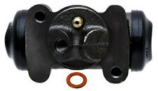 Drum Brake Wheel Cylinder Front-Left/Right ACDelco Pro Brakes 18E466