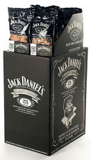 Jack Daniel´s Wood Smoking Chips, 1 kg Beutel, Ru-JD-SW