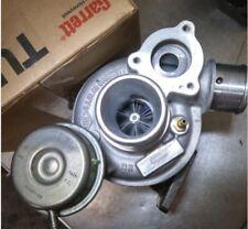 garrett turbo dodge dart 1.4L fiat 500 abarth GT1446 turbocharger multi air
