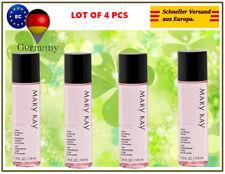 Mary Kay Ölfreier Augen-make-up Entferner 110ml