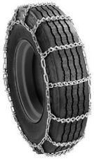 Rud V Bar Single 6.50-16LT  Truck Tire Chains