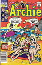 Archie #352 VF; Archie   save on shipping - details inside