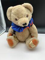 Künstlerbär Teddy Bär 35 cm. Siehe Fotos