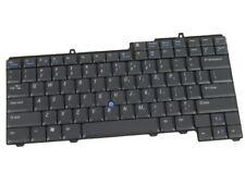 Laptop Keyboard Dell H4406 Inspiron 610m Latitude D610 D810 610m